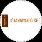jotanacsado-150x150