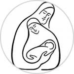 szentcsalad1-150x150