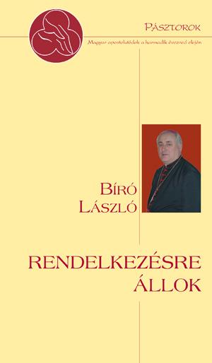 biro-laszlo-eletrajz