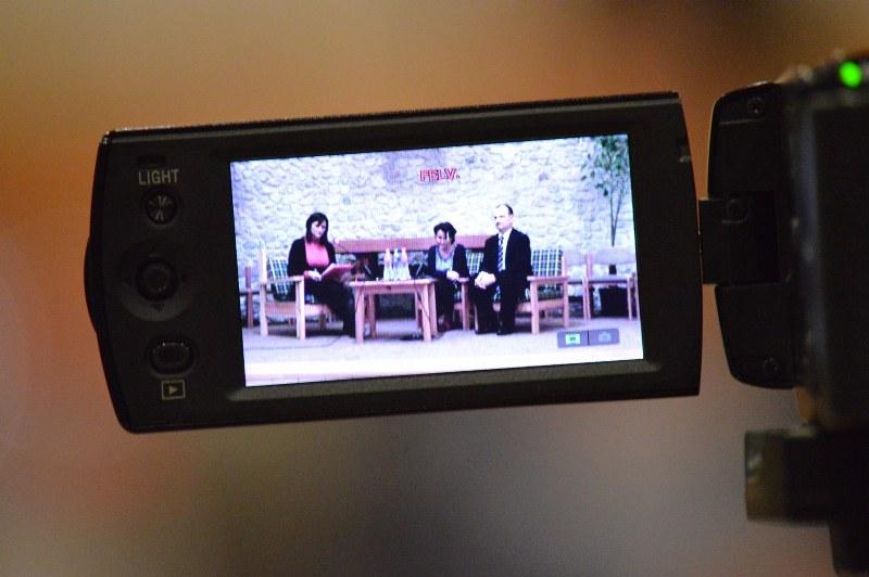 Képek és videók a családkonferenciáról