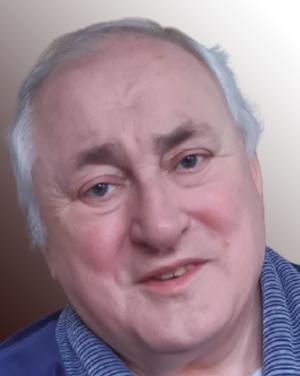 Bíró László tábori püspök újévi üzenete a pécsi kórházból
