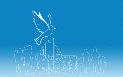 A kapcsolat Lelke – A Pünkösd üzenete Bíró László gondolataival