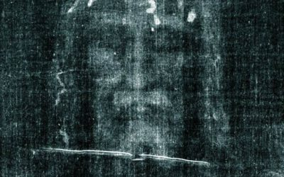 Krisztus arcának szemlélése (Novo Millennio Ineunte-előadássorozat, 2. rész)